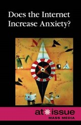 Does the Internet Increase Anxiety? |  |