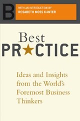Best Practice | Brown, Tom ; Heller, Robert |