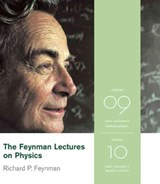The Feynman Lectures on Physics | Richard Phillips Feynman |