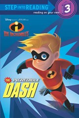 The Incredibles |  |