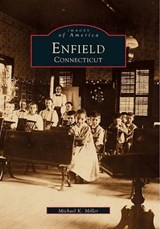 Enfield, Connecticut | Michael K. Miller |