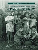 Oral History of African Americans in Grant County | Barbara J. Stevenson |