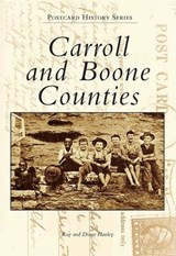 Carroll and Boone Counties | Ray Hanley |