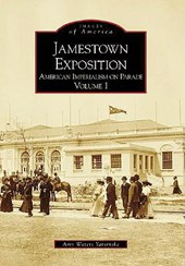 Jamestown Exposition