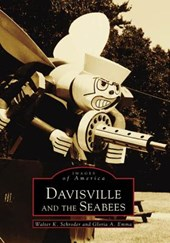Davisville and the Seabees