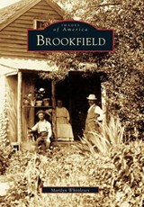 Brookfield | Marilyn Whittlesey |