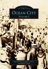Ocean City | Nan Devincent-Hayes |