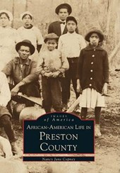African-American Life in Preston County