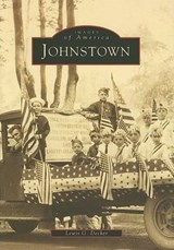 Johnstown | Lewis G. Decker |
