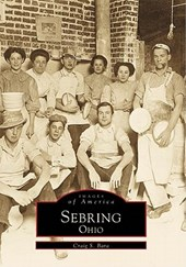 Sebring, Ohio