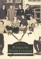 Plymouth State College | Bruce D. Heald PH. D. |