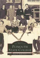 Plymouth State College