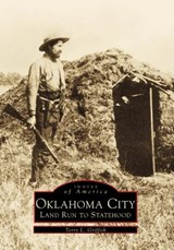 Oklahoma City | Terry L. Griffith |