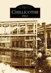 Chillicothe, Ohio | G. Richard Peck |