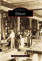 Derby | Derby Historical Society |