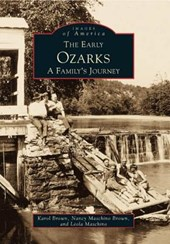 The Early Ozarks