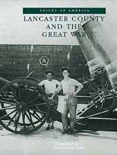Lancaster County & the Great War