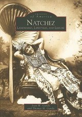 Natchez | Joan W. Gandy |