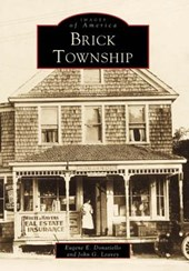 Brick Township