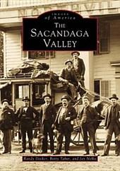 The Sacandaga Valley