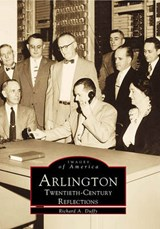 Arlington | Richard A. Duffy |