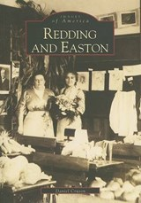 Redding and Easton | Daniel Cruson |