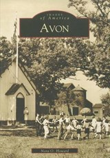 Avon | Nora O. Howard |