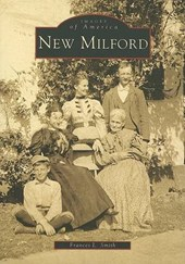 New Milford | Frances L. Smith |
