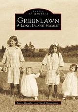 Greenlawn | Louise Dougher |