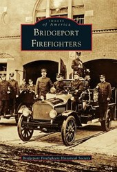 Bridgeport Firefighters
