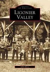 Ligonier Valley