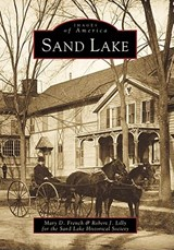 Sand Lake | Mary D. French |