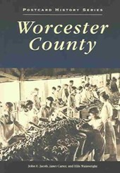 Worcester County
