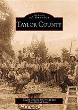 Taylor County | Taylor County Historical and Genealogica |