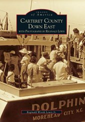 Carteret County Down East