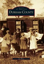 Durham County | Jim Wise |