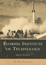 Florida Institute of Technology | Gordon Patterson |
