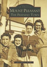 Mount Pleasant | Mary-Julia C. Royall |