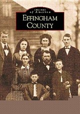 Effingham County | Historic Effingham Society |