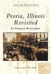Peoria, Illinois Revisited