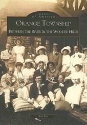 Orange Township