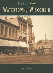 Watertown, Wi