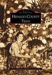 Hidalgo County