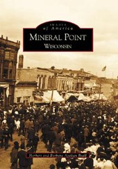 Mineral Point Wisconsin | Herbert Beall |