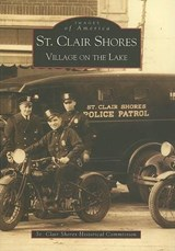St. Clair Shores | St Clair Shores Historical Commission |