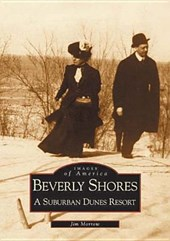 Beverly Shores | Jim Morrow |
