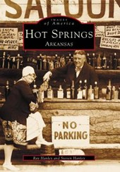 Hot Springs | Ray Hanley |