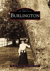 Burlington | Martha Esposito Shea |