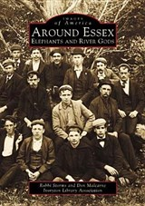 Around Essex | Robert Storms |