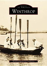Winthrop | Winthrop Historical Commission |
